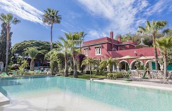 Top 7 des meilleurs endroits pour nager et déjeuner à Essaouira