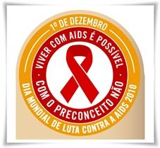 http://www.medicinainforma.com/saude/ministerio-da-saude-lanca-campanha-nacional-de-doacao-de-sangue/