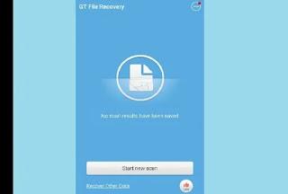 Smartphone से delete हुई photo, viedo, files को कैसे recover करें