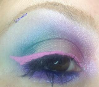 eye_makeup_look_pastel_unicorn