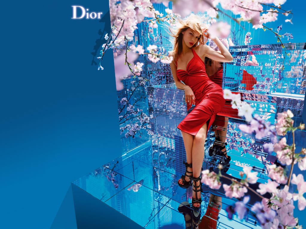 All About Fashion Pictures Wallpapers images Pics: 10/25/11