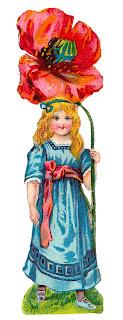 https://1.bp.blogspot.com/-Z2MilntfAY8/Wo9B90j5nbI/AAAAAAAAid4/m2zL_GwJKF46i5HSTCAq7dyMFHInC5BYQCLcBGAs/s320/flower-girl-poppy-image-fashion-vintage-dress.jpg