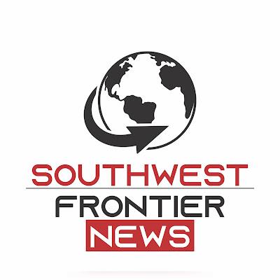 Southwest-Frontier