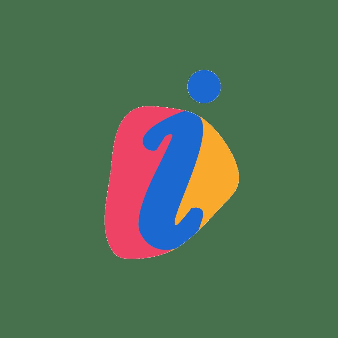 INFOAVER