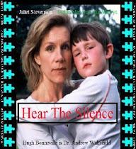 Hear The Silence