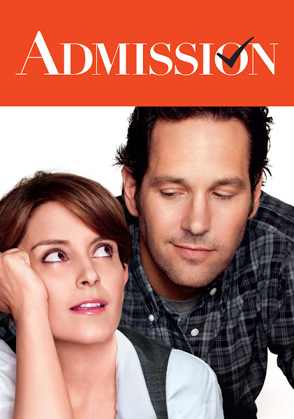 Admission 2013 Dual Audio in Hindi Dubbed 720p BluRay