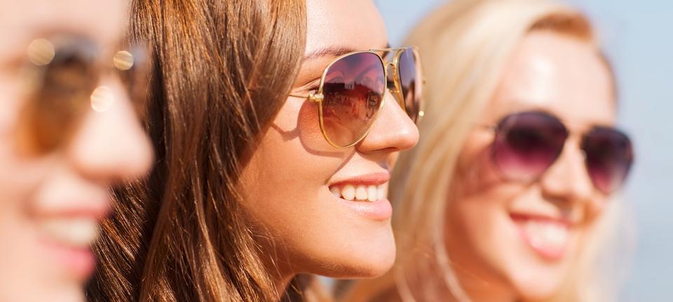 Οδηγός Αγοράς  Πώς να διαλέξετε γυαλιά ηλίου - ONLINE-PRESS 332ca14353f