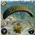 WW2 US Army Commando Survival Battlegrounds Game Crack, Tips, Tricks & Cheat Code