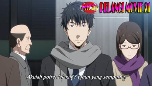 Tensei-Shitara-Slime-Datta-Ken-Episode-1-Subtitle-Indonesia