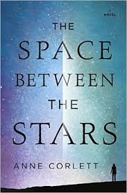 https://www.goodreads.com/book/show/32828539-the-space-between-the-stars