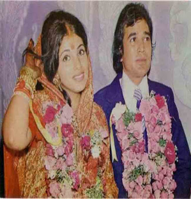 Some Interesting & Unknown Facts about Rishi Kapoor's Life