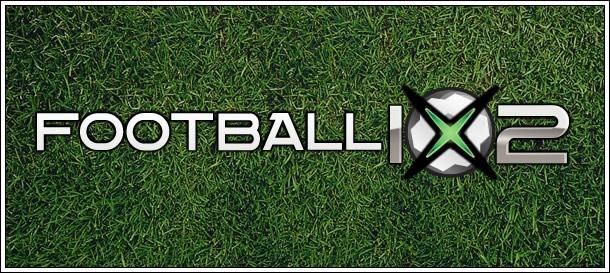 [Hình: football1x2.jpg]