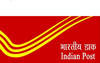 India Post (Indian Postal Department) Recruitment for 5473 GDS Posts 2019 (Andhra Pradesh, Chhattisgarh and Telangana circles)