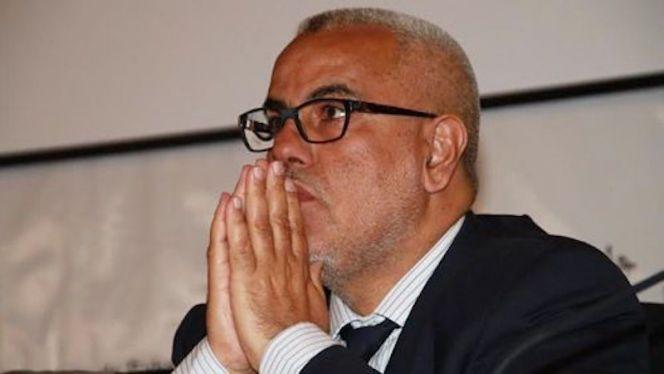 """وزير من """"البيجيدي"""": بنكيران لن يعود!"""