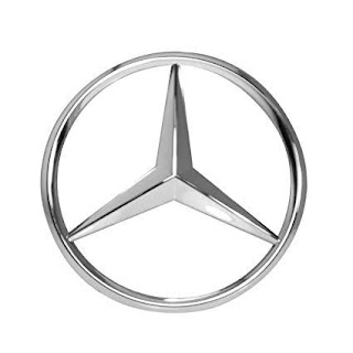 Mercedes-Benz India to revise the ex-showroom price of select model range by up to 3%