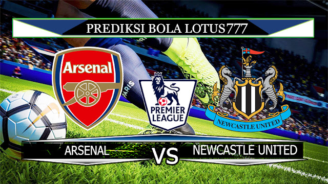 https://prediksilotus777.blogspot.com/2020/02/prediksi-arsenal-vs-newcastle-united-16.html