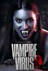 Imagem Vampire Virus - Legendado