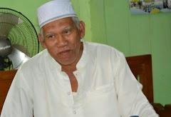 MUI Kabupaten Blora Tolak Aksi People Power