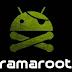 Root HP Samsung Dengan Menggunakan Aplikasi Framaroot
