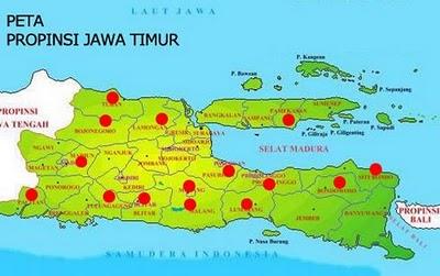 Tarif Jne 2013 Tarif Ongkos Kirim Jne 2015 Terbaru Jakarta Bandung Ongkos Kirim Jne Oke Semarang Jawa Timur Jne Jatibarang Brebes