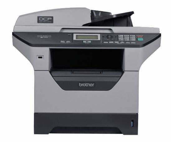 brother dcp 8080dn driver download
