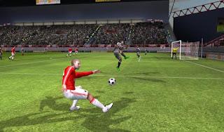 http://www.semutapk.net/2017/03/download-game-dream-league-soccer-apk.html