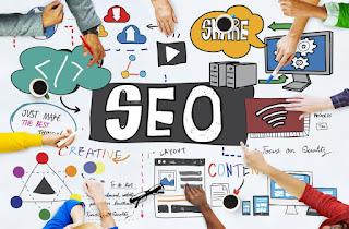 التسويق الالكتروني التسويق الالكتروني الاكثر نجاحا