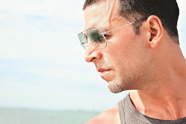 Akshay Kumar Photos, Akshay Kumar Images, Wallpapers, Pictures