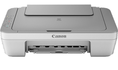Canon PIXMA MG2500 Driver & Software Package For Windows, Mac Os & Linux