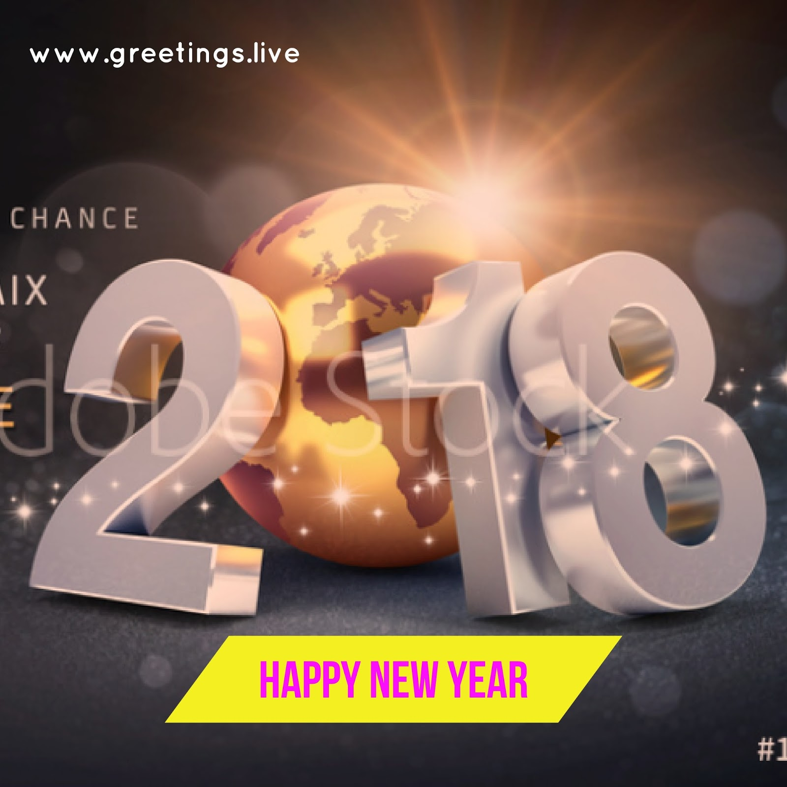 Telugu picture messages 2018 new year images loading here 2018 new year images loading here m4hsunfo
