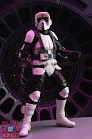 Star Wars Black Series Gaming Greats Scout Trooper 19