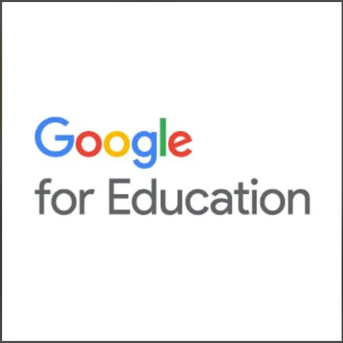 Google Philippines Commits to Aid PH in Adapting to Distance Learning through Various Initiatives