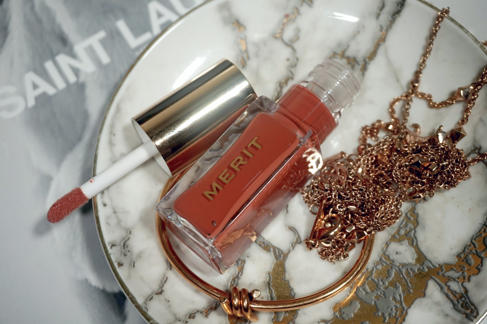 MERIT Beauty - Full Brand Review and Swatches