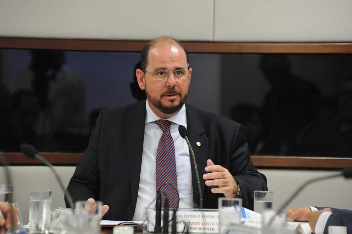 Vice-governador do Pará é alvo de operação da PF, CGU e Receita por corrupção
