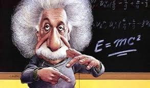 Innovative quotes , Albert Einstein, innovation quotes