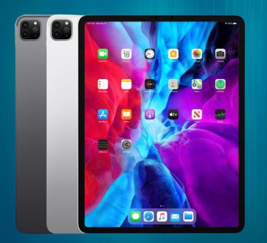 اتبعت آبل سياسة زيادة أحجام شاشات iPad الخاصة بها في السنوات الماضية ، لذا فإن الادعاءات الجديدة منطقية. يشير التقرير الأخير أيضًا إلى أن iPad Air 4 سيستخدم مجموعة شرائح Apple A13 Bionic الموجودة في تشكيلة iPhone 11 و iPhone SE الجديد.