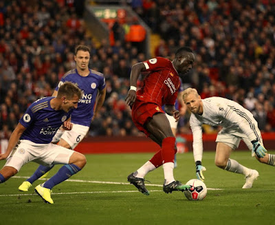 Watch Liverpool vs West Ham United Live Streaming Free ENGLAND EpL Soccer Online video tv link