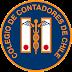 Chile: Noticias del Colegio de Contadores de Chile A.G.