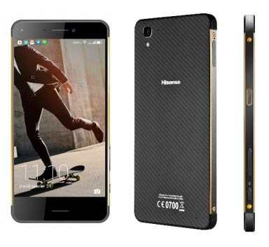 hisense-c30-rock-smartphone