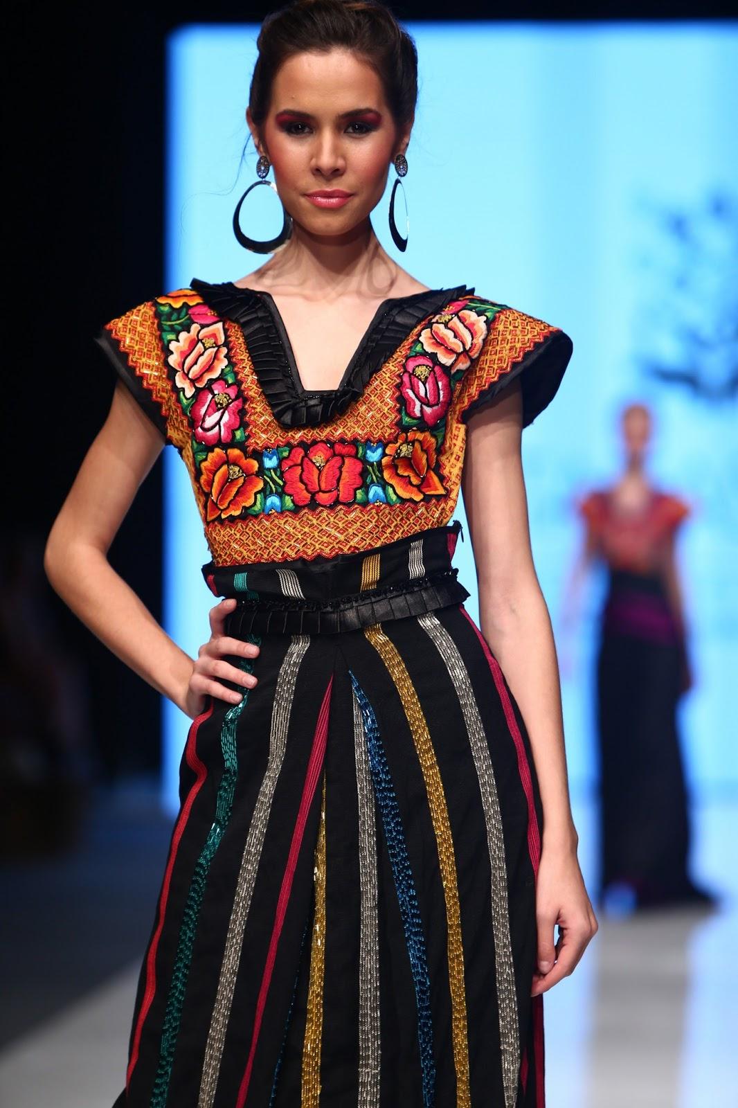 Fashion Studio Magazine: PERU MODA 2013: Part 4