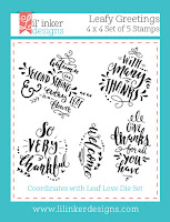 http://www.lilinkerdesigns.com/leafy-greetings-stamps/#_a_clarson