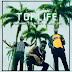 [Music + Video] Pacman – Top Life ft Mikky x Leisure