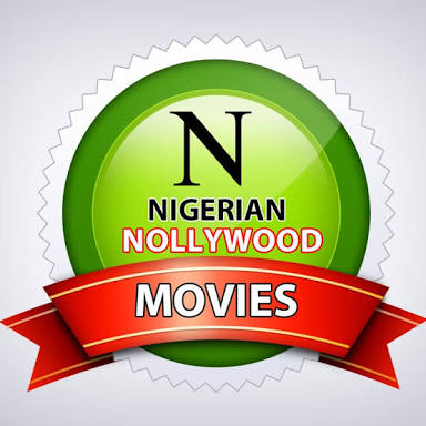 Latest Nollywood / Yoruba Movies For the Week