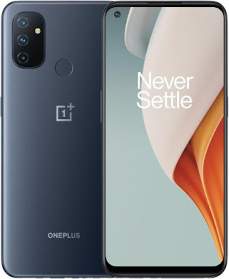 oneplus-north-n100
