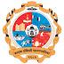 केडीएमसी क्षेत्रात सोमवार पासुन नव्या निर्बंधांची अंमल बजावणी कल्याण डोंबिवलीचा लेव्हल ३ मध्ये समावेश