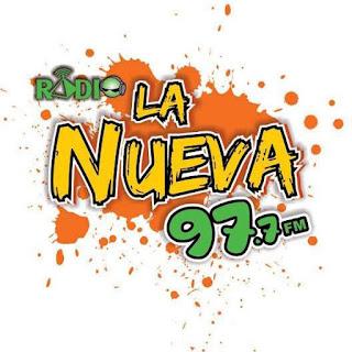 Radio La Nueva 97 Chanchamayo