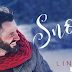 Cover Reveal - Snowed In by Lindy Miller