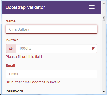 mobile number validation in jquery validate plugin