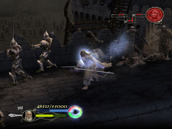 lord-of-the-rings-the-return-of-the-king-pc-screenshot-www.ovagames.com-1