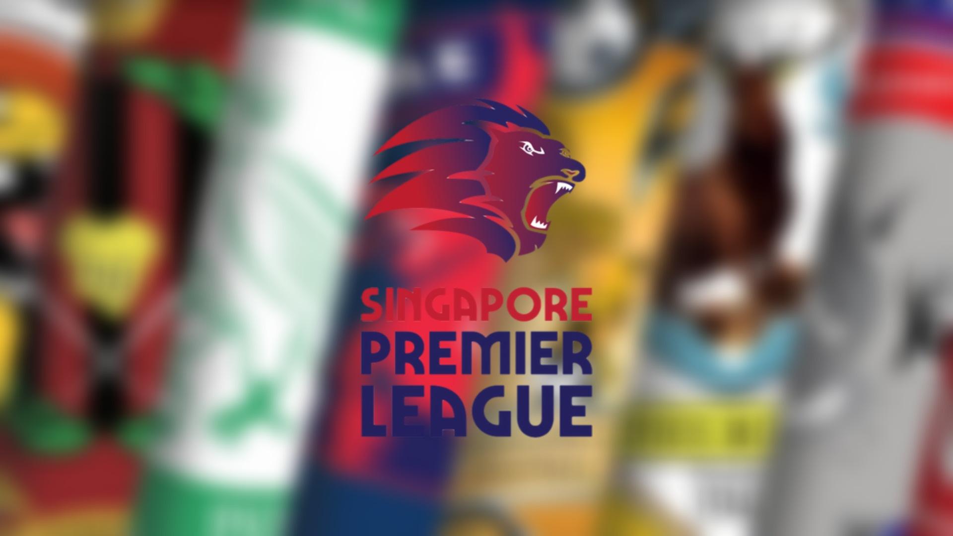 Jadual Liga Singapura 2021 Waktu Malaysia (Keputusan & Kedudukan Carta)